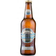 Innis and Gunn Toasted Oak Ipa Øl 5,6% 33cl-20