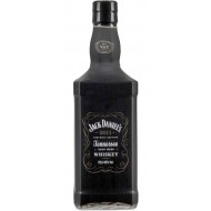 Jack Daniels Birthday Edition 2011 40%-20