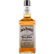 Jack Daniels White Rabbit Saloon 43%-21