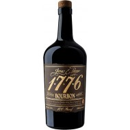 1776JamesEPepperStraightBourbonWhiskey46-21