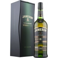 Jameson18rWhiskey40-22