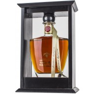 Jim Beam Distillers Masterpiece Bourbon 50% 70cl-20