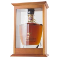 Jim Beam Distillers Masterpiece Bourbon 50% 75cl-20