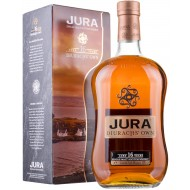 Jura Diurachs Own 16 år, Single Malt Scotch Whisky 40%-20