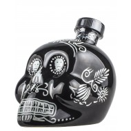 Kah Anejo, Day of the Dead Tequila 40%-21