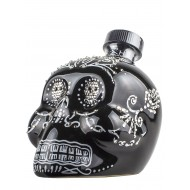 Kah Extra Anejo, Day of the Dead Tequila 40%-20