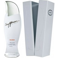 Kauffman Hard Selected Vodka, Russia 40%-20