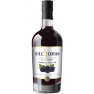 Kilchoman New Spirit Bramble Likør 19% 50cl-20