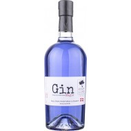 Knaplund Magic Gin 40% 50cl-20