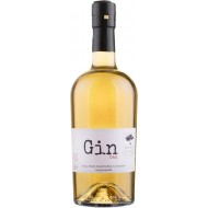 Knaplund Gin Oak, Small Batch 40% 50cl-20