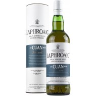 Laphroaig An Cuan Mór Islay Single Malt Whisky, 48%-20