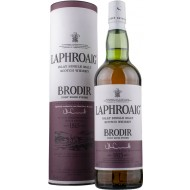 Laphroaig BRODIR Islay Single Malt Whisky, 48%-22