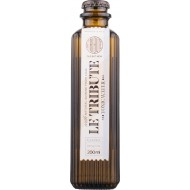 Le Tribute Tonic Water 20cl-20