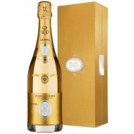 Cristal2002CollectionPriveeBRUTLouisRoedererGiftBox-20