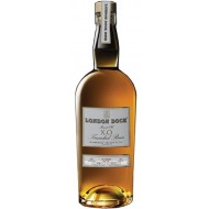 London Dock X.O. Trinidad Sauternes Cask Finish Rum 42%-20