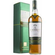 Macallan Select Oak Single Malt Whisky The 1824 Collection 100cl-20