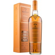 Macallan Edition No 2 Single Malt Whisky 48,2%-20