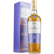 Macallan 18 år Fine Oak Triple Cask Matured Single Malt Whisky, 43%-20