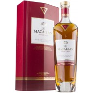The Macallan Rare Cask 43% Batch No. 2-21