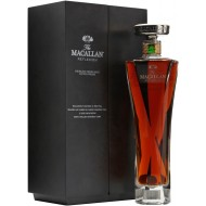 Macallan REFLEXION Single Malt Whisky 43%-20