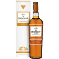 Macallan Sienna 1824 Series Single Malt Whisky 43%-20