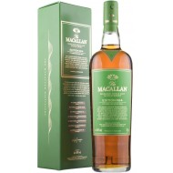 Macallan Edition No. 4 Single Malt Scotch Whisky 48,4%-20