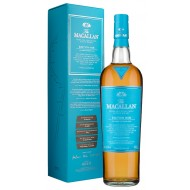Macallan Edition No. 6 Single Malt Scotch Whisky 48,6%-21