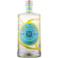 Malfy Gin Con Limone 41% 175cl-20