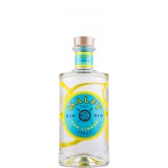 Malfy Gin Con Limone 41% 35cl-21