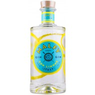 Malfy Gin Con Limone 41% 35cl-20
