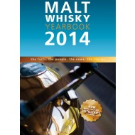 Malt Whisky Yearbook 2014-20