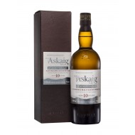 Port Askaig 10 år 10th Anniversary 55,85%-20