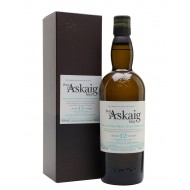 Port Askaig 12 År Sping Edition 2020 Single Malt Whisky 45,8%-20