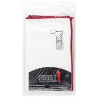 Microfibre Crystal Cloth 10/07 Riedel-20