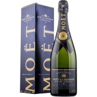 Moet and Chandon, Nectar Demi-Sec NV, Imperial Champagne-20