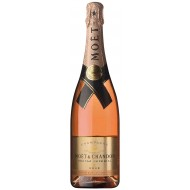 Moet and Chandon, Nectar Imperial Rose NV, Imperial Champagne-21