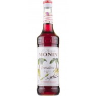 Monin Grenadine Sirup-21