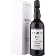 Monymusk 2010 MBS, Velier, National Rums of Jamaica-20