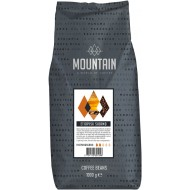 Mountain Etiopisk Sidamo 1000g Coffee Beans-20