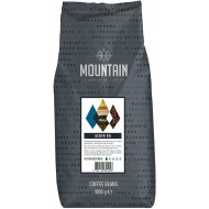 Mountain Kenya AA 1000g Coffee Beans-20