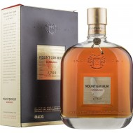 Mount Gay 1703 43% Old Cask Selection-21