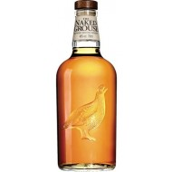 The Naked Grouse, Blended Whisky 40%-20