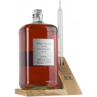 Nikka Whisky From The Barrel 51,4% 3L-20