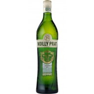 Noilly Prat extra dry Vermouth 100cl-20