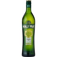 Noilly Prat Original Dry Vermouth 18% 100cl-20