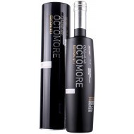 Octomore 7.1 Islay Barley 5 år Single Malt Whisky 59,5%-20