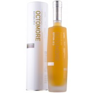 Octomore 7.3 Islay Barley 2010 Single Malt Whisky 63%-20