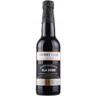 Ola Dubh 12 Matured in Highland Park Whisky Cask 8%-20