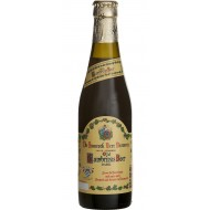 Old Gambrinus Dark 9,5% 33cl-21