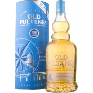 Old Pulteney Noss Head Single Malt Whisky 46% 100cl-21